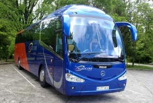 foto_bus_estandard_superior_01-300x224