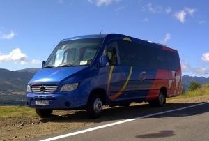 foto_bus_minibus_01-300x224