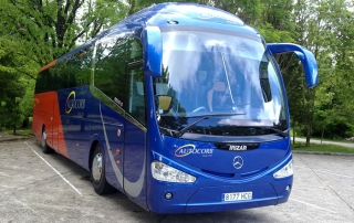 foto_bus_estandard_superior_01