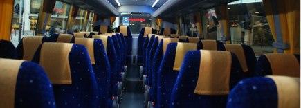 minibus-interior-barcelona