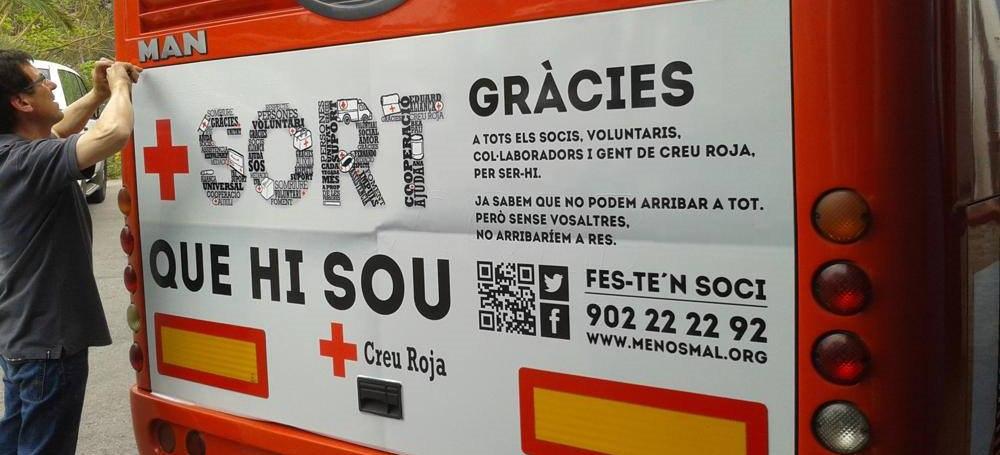 publicitat-autobus-autocorb