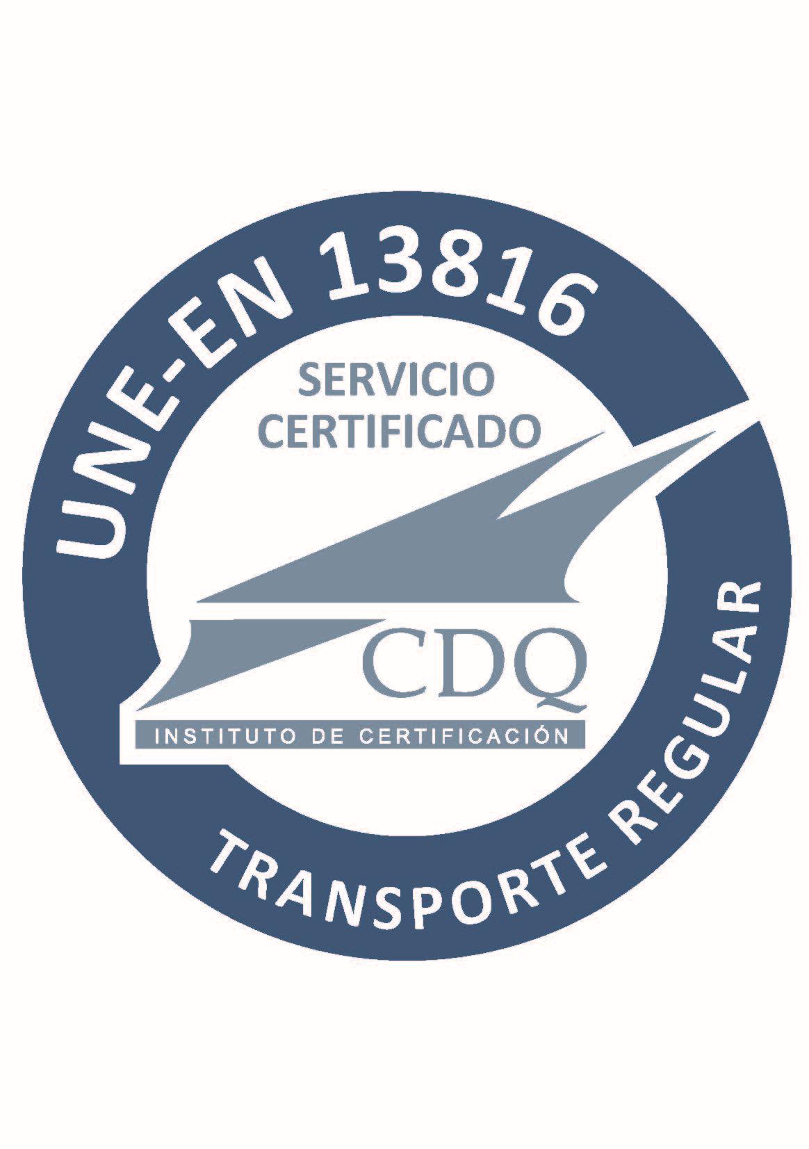 logo_une_13816