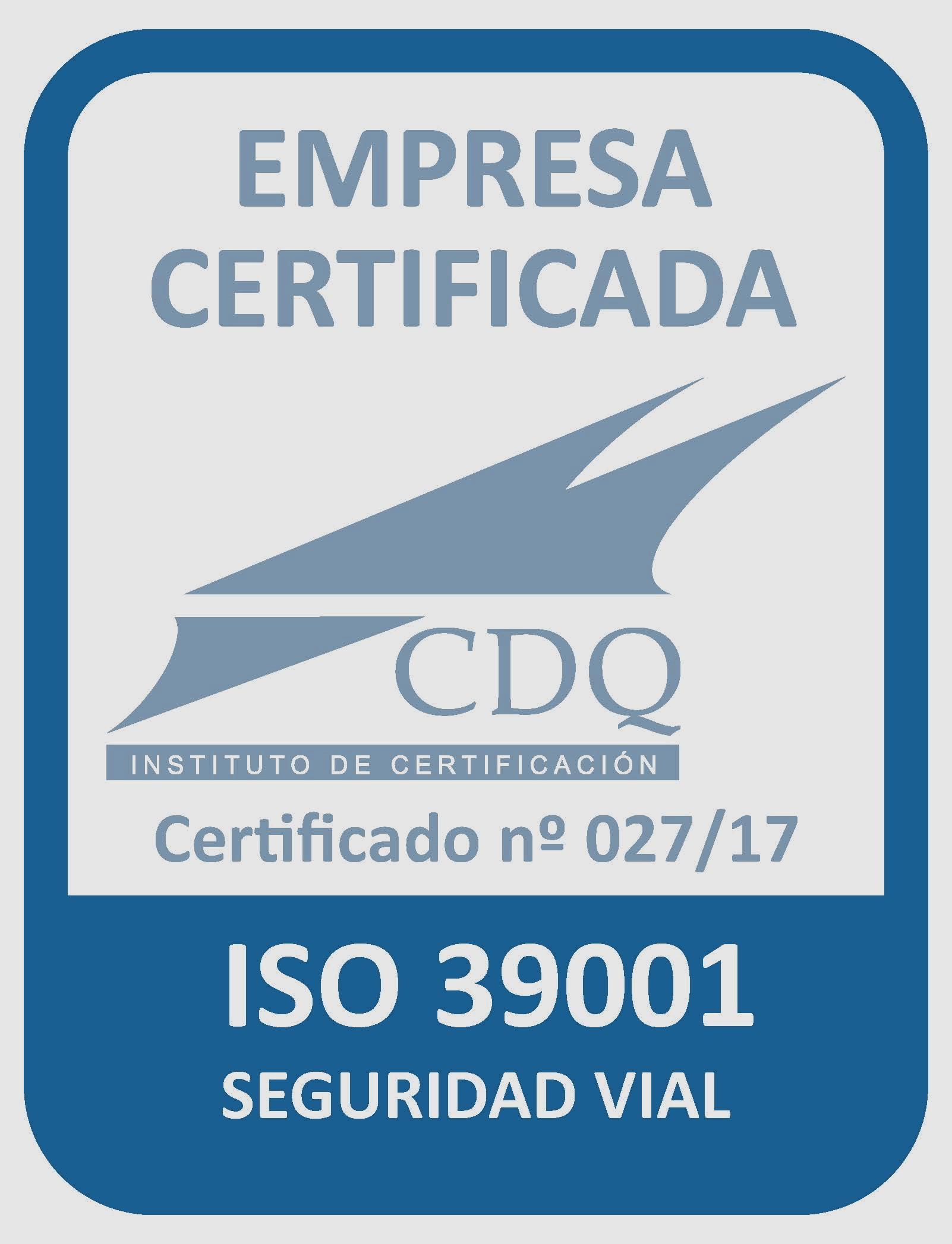 logo_iso_39001